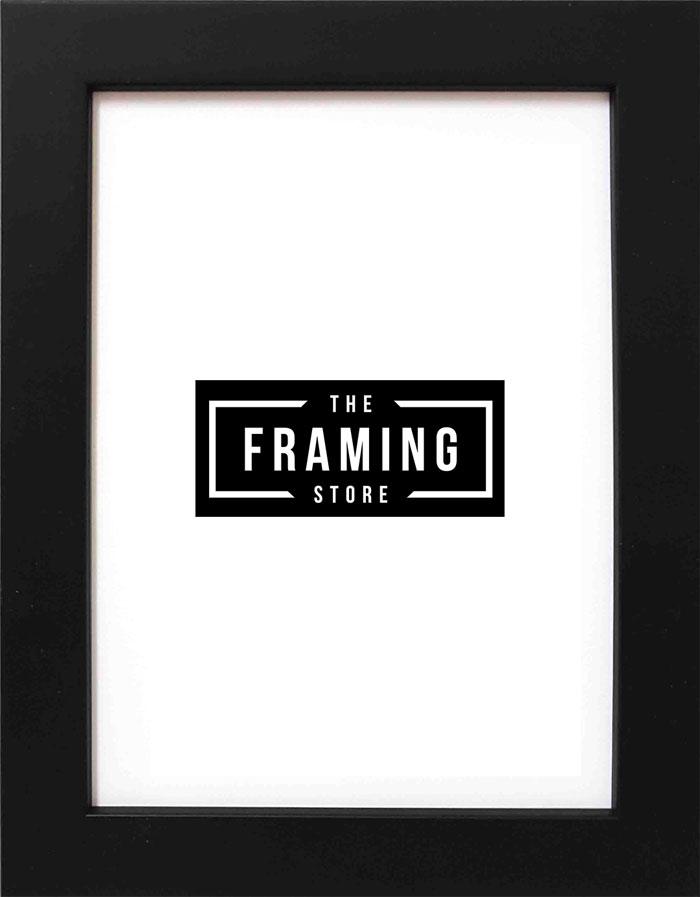 STOCK FRAMES - theframingstore