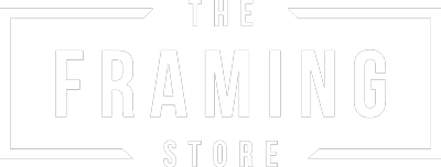 theframingstore